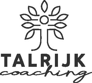 Talrijk Coaching